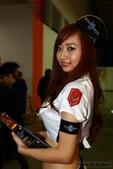 102南港電玩展_Star Craft 2 SG:IMG_0011.jpg