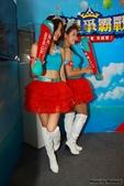 14台北春季電腦展_威寶(台灣之星)SG:IMG_8701a.jpg