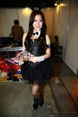 102南港電玩展_Others:IMG_0401.jpg