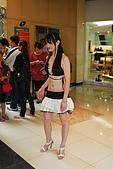 大江野獸VS異國經典彩繪大賞(09.06.21):DSC_3631.JPG
