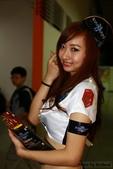 102南港電玩展_Star Craft 2 SG:IMG_0012.jpg