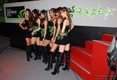 2014台北國際電玩展_All SG:DSC_0207a.jpg