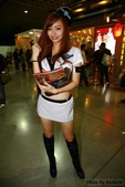 102南港電玩展_Star Craft 2 SG:IMG_0016a.jpg