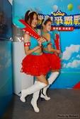 14台北春季電腦展_威寶(台灣之星)SG:IMG_8704a.jpg
