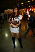 102南港電玩展_Star Craft 2 SG:IMG_0018.jpg