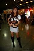 102南港電玩展_Star Craft 2 SG:IMG_0019.jpg