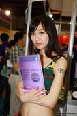 14台北春季電腦展_(小米)喜傑獅SG:IMG_8757a.jpg