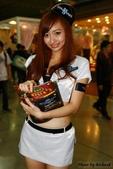102南港電玩展_Star Craft 2 SG:IMG_0020a.jpg
