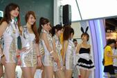 100台北夏季電腦應用展Stage_A:IMG_1609.jpg