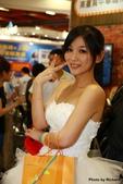 14台北春季電腦展_(小潔)中華電信主持人與SG:IMG_8614a.jpg