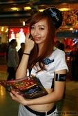 102南港電玩展_Star Craft 2 SG:IMG_0022a.jpg
