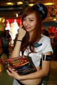 102南港電玩展_Star Craft 2 SG:IMG_0023a.jpg