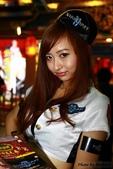 102南港電玩展_Star Craft 2 SG:IMG_0024.jpg