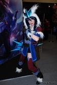 2014台北國際電玩展_All SG:DSC_0171.jpg