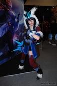 2014台北國際電玩展_All SG:DSC_0172.jpg