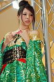 大江女版三國櫥窗展演秀-劉備(09.08.23):DSC_5107.JPG