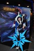 2014台北國際電玩展_All SG:DSC_0173.jpg