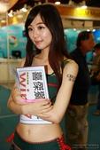 14台北春季電腦展_(小米)喜傑獅SG:IMG_8761a.jpg