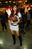 102南港電玩展_Star Craft 2 SG:IMG_0026a.jpg