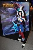 2014台北國際電玩展_All SG:DSC_0176.jpg