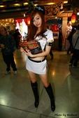 102南港電玩展_Star Craft 2 SG:IMG_0027a.jpg