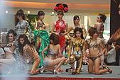 大江野獸VS異國經典彩繪大賞(09.06.21):DSC_3642.JPG