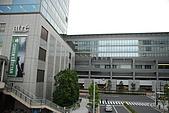 日本SONY工作之寫真(品川,田町,成田機場):DSC_0022