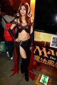 102南港電玩展_魔法風雲SG:IMG_0333.jpg