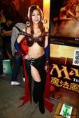 102南港電玩展_魔法風雲SG:IMG_0334.jpg