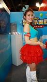 14台北春季電腦展_威寶(台灣之星)SG:IMG_8624a.jpg