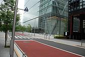 日本SONY工作之寫真(品川,田町,成田機場):DSC_0014