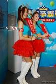 14台北春季電腦展_威寶(台灣之星)SG:IMG_8714a.jpg