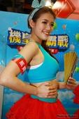 14台北春季電腦展_威寶(台灣之星)SG:IMG_8626a.jpg