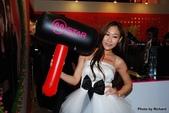 2014台北國際電玩展_All SG:DSC_0448.jpg