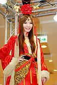 大江女版三國櫥窗展演秀-孫權(09.08.23):DSC_5202.JPG