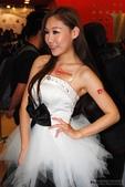 2014台北國際電玩展_All SG:DSC_0452a.jpg