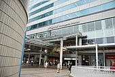 日本SONY工作之寫真(品川,田町,成田機場):DSC_0026