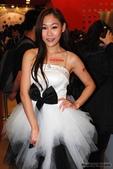 2014台北國際電玩展_All SG:DSC_0454a.jpg