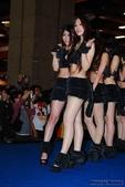 2014台北國際電玩展_遊戲新幹線(獵命師)SG:DSC_0489.jpg