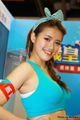 14台北春季電腦展_威寶(台灣之星)SG:IMG_8385a.jpg