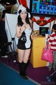 2014台北國際電玩展_All SG:DSC_0469a.jpg
