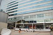 日本SONY工作之寫真(品川,田町,成田機場):DSC_0024