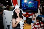 2014台北國際電玩展_All SG:DSC_0470.jpg
