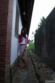 100李騰芳古厝外拍:DSC_2752.jpg