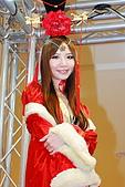 大江女版三國櫥窗展演秀-孫權(09.08.23):DSC_5210.JPG