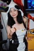 2014台北國際電玩展_All SG:DSC_0472a.jpg