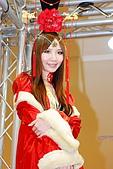 大江女版三國櫥窗展演秀-孫權(09.08.23):DSC_5211.JPG
