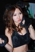 2014台北國際電玩展_遊戲新幹線(獵命師)SG:DSC_0507.jpg