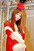 大江女版三國櫥窗展演秀-孫權(09.08.23):DSC_5212.JPG