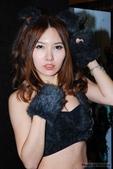 2014台北國際電玩展_遊戲新幹線(獵命師)SG:DSC_0508.jpg
